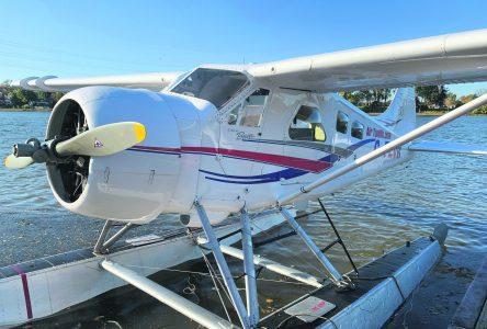 Air Tunilik redonne l'accès au Nord en rachetant deux bases d'Air Saguenay