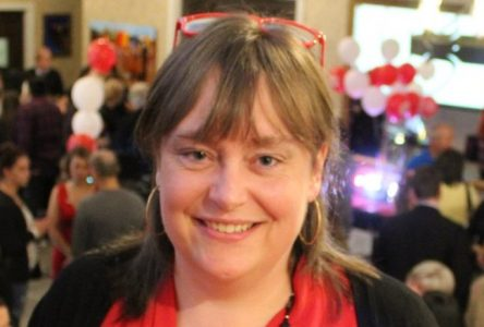 Centraide fait la promotion de trois fonds d'aide pour le milieu communautaire