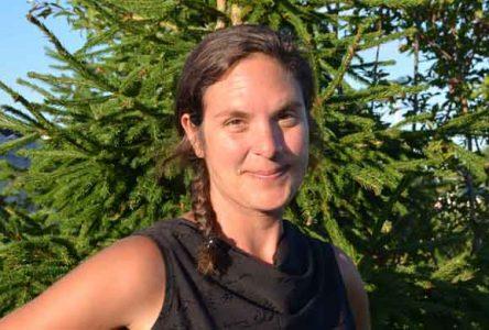 Le CEDFOB obtient 3 M$ pour une recherche sur les petits fruits particuliers de la Côte-Nord