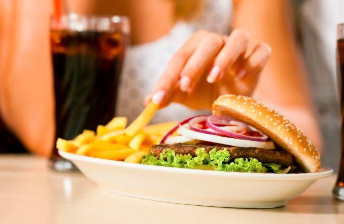 Les restaurants pourront ouvrir le 15 juin