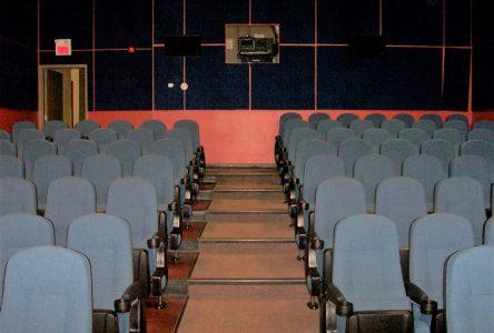 Réouverture des cinémas : jongler avec la programmation