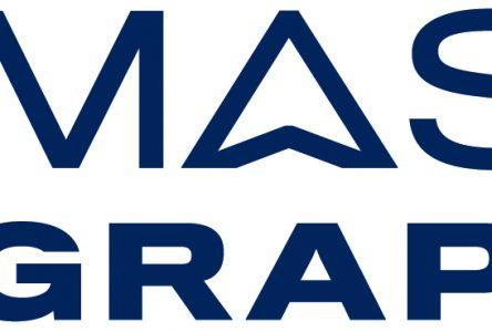 Graphite : Mason réitère son intérêt pour Baie-Comeau