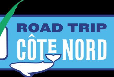 Tourisme Côte-Nord lance la campagne <i>Vos coups de cœur – Road Trip Côte-Nord</i>