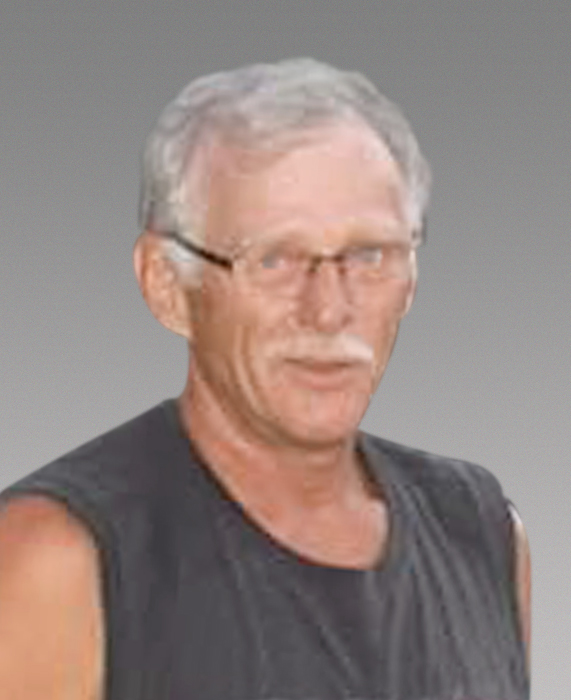 Roger Bérubé