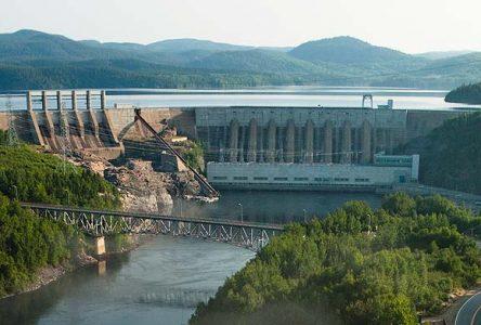 Pessamit et Wemotaci font front commun contre Québec et Hydro-Québec