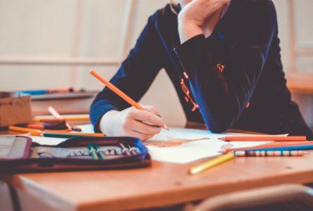 Retour en classe 2021 : tout ce qu'il faut savoir avant lundi