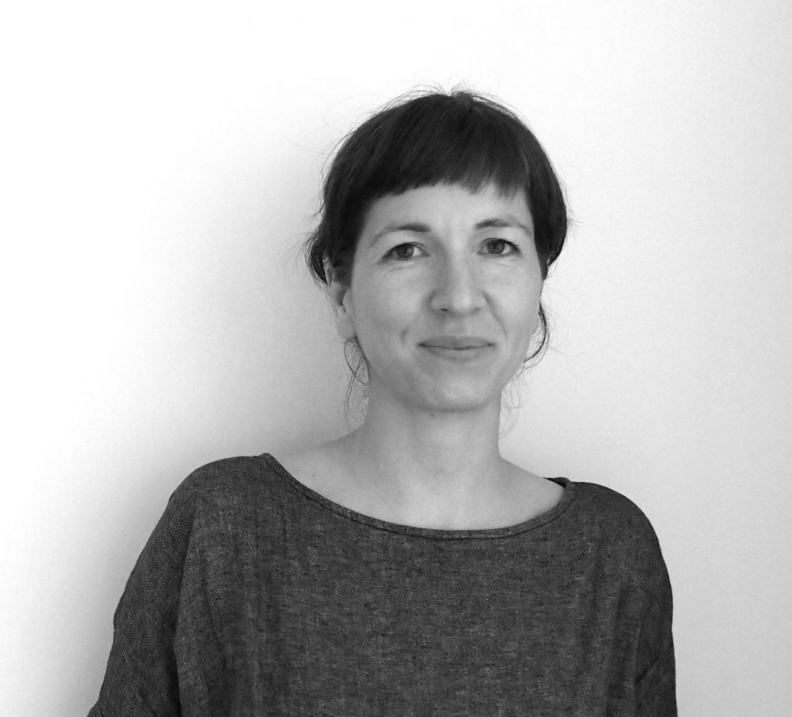 Lab-École : une architecte native de Baie-Comeau se démarque