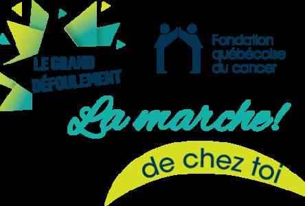 La marche de chez toi de l'Est-du-Québec bat son plein jusqu'au 24 octobre