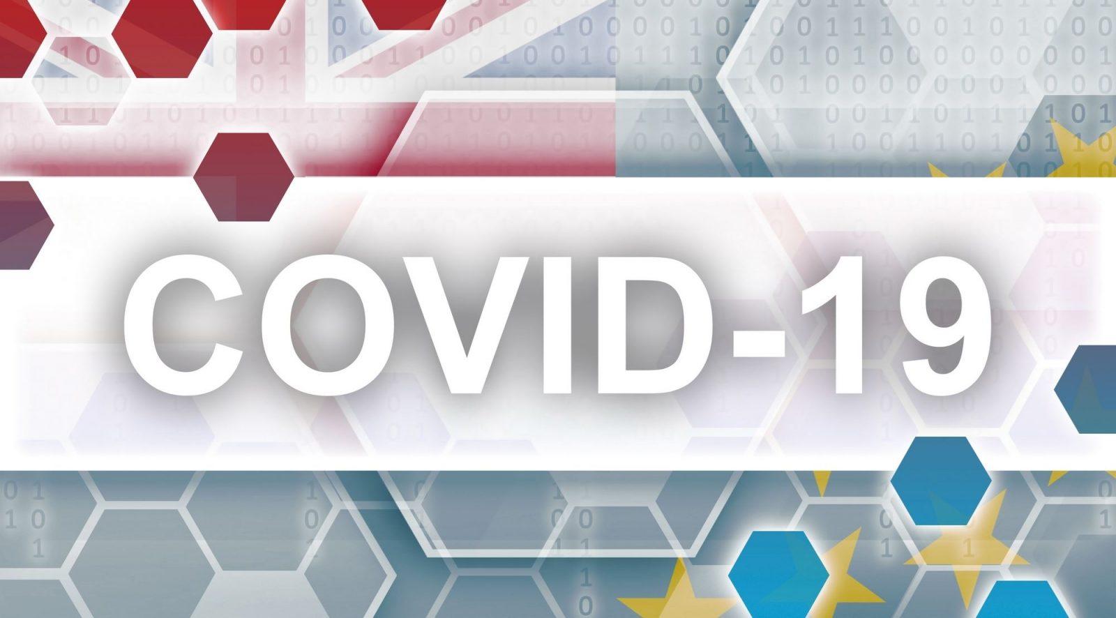 COVID-19 : la Côte-Nord enregistre de nouveaux cas