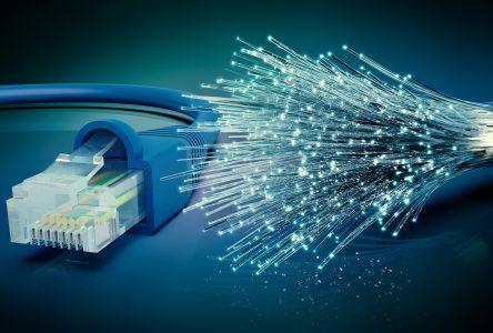 TELUS et Ottawa débloquent 15 M$ pour la fiabilité d'Internet sur la Côte-Nord
