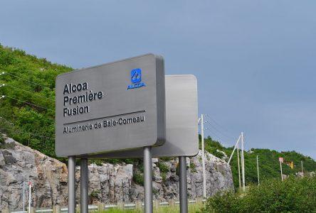 Aluminium : « On savait depuis le début que ça ne tenait pas la route »
