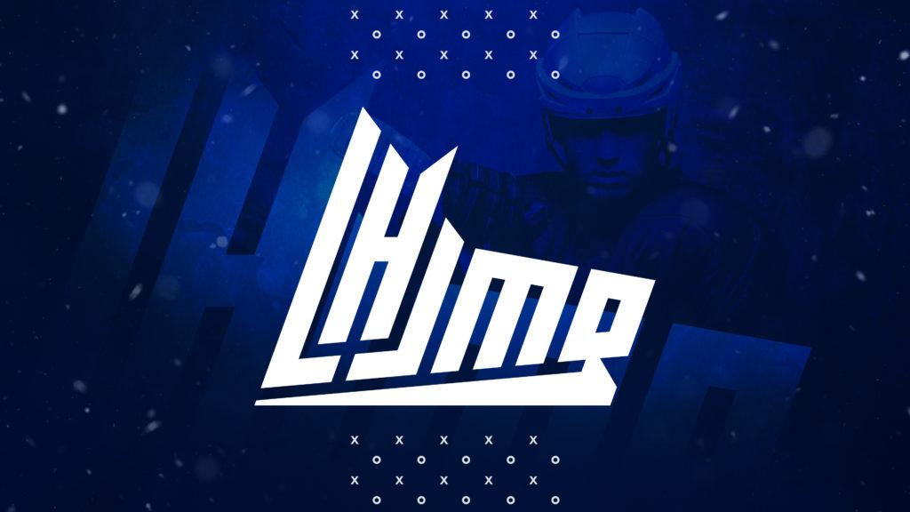 LHJMQ : matchs reportés jusqu'au 28 octobre