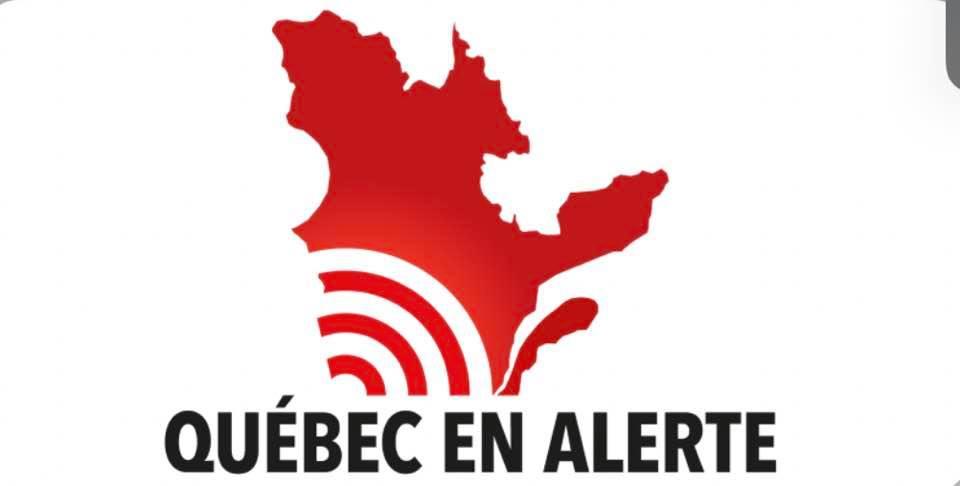 Alerte A 13 H 55 Le Manic