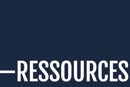 Radio-ressources et le territoire de la Côte-Nord