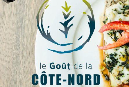 Tourisme Côte-Nord veut susciter l'intérêt par l'estomac