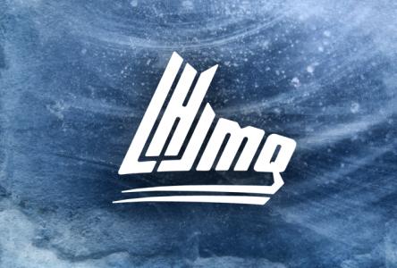 Le Drakkar pas encore retenu pour présenter une bulle de la LHJMQ